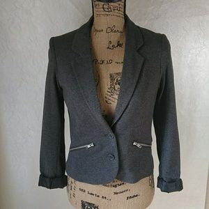 Divided Blazer by H&M